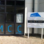 MCC Systems :: Signs by St Ives Signs